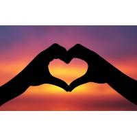 Здоровые сердце и сосуды