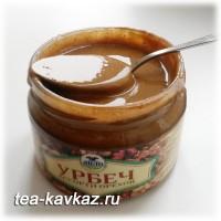 Урбеч