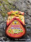 Варенье из киви на меду (320 г)