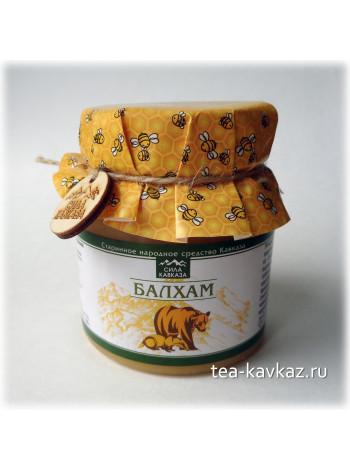 Балхам (350 г)