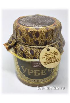 Урбеч из белого льна (300 г)
