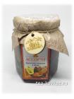 Ассорти фруктово-ягодное в мёде (240 г)