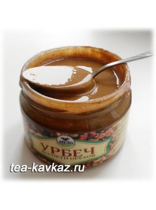 """Урбеч """"Ассорти орехов"""" (250 г)"""