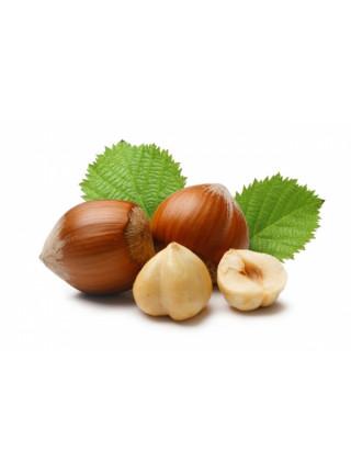 Урбеч из лесного ореха (фундук) (250 г)