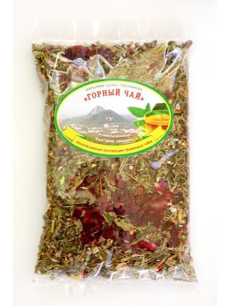 """""""Горный чай"""" повседневный (50 г)"""