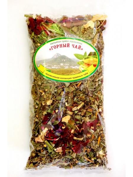 """""""Горный чай"""" повседневный (100 г)"""