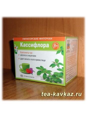Чай при геморрое