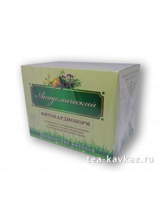 """""""Фитокардионорм"""" (20 фильтр-пакетов)"""
