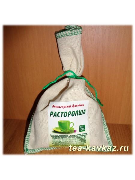 """Расторопша"" (мешочек 100 г)"