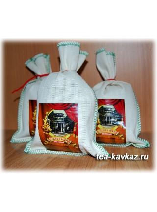 """Чай травяной """"Ессентукский целебный"""" (мешочек 100 г)"""