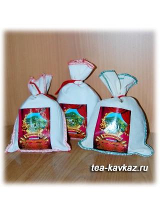 """Чай травяной """"Железноводский витаминный"""" (мешочек 100 г)"""
